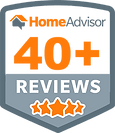 40 Plus Reviews Custom.png