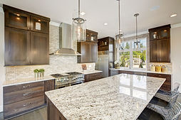 Newlight Tile & Countertops.jpeg