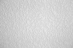 Newlight Drywall & Stucco Repair.jpeg