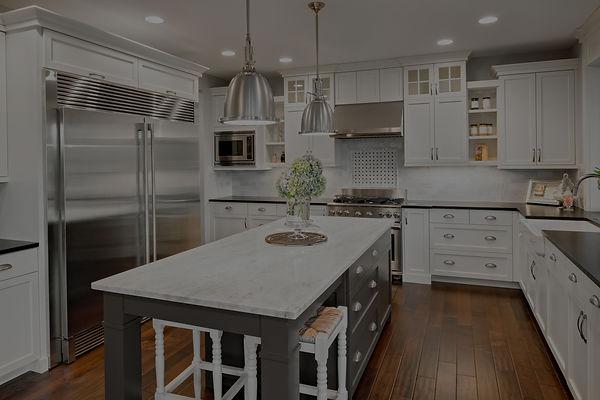 Newlight Property Maintenance 2.jpg