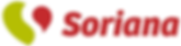 Soriana-logo-nuevo.png