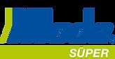 logo mode.png