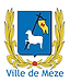 Logo Mèze.png