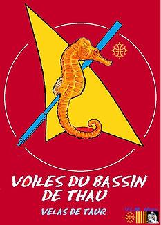 Logo vdbtrouge.jpg