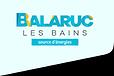 Balaruc.png