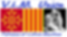 petit logo - Copie.png