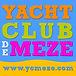 logo_YCM_carre3_PLEIN.jpg