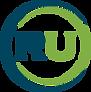RU-Logo.png