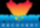 PhoenixRecoveryLogo_Stack2.png