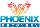 PhoenixRecoveryLogo_Stack2.png