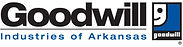 Goodwill-Logo-Web.png
