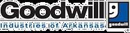 Goodwill-Logo-Web.png