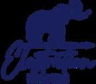 Elestration® logo © Hayley C Lewis