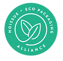 eco-alliance