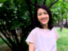 AL1_edited.jpg
