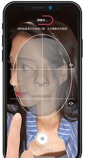 3D3.jpg