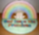 ARK-Rainbow-craft2.png