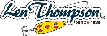 LenThompson-Logo - REGISTERED.jpg