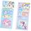 Thumbnail: Unicorn Stationery Set