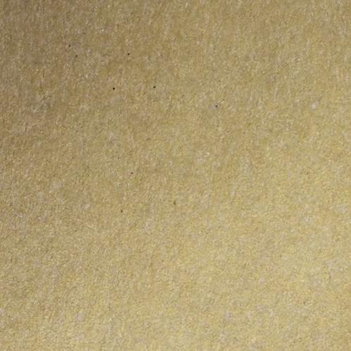Gift Wrapping | Plain Printed Kraft Gold