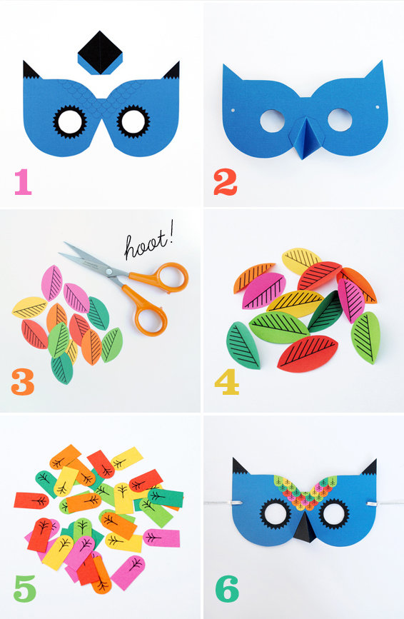 owl-mask-how-to.jpg