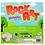 Thumbnail: Rock Art Craft Kit