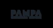 Logo Pampa WIX pantone.png