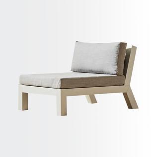 Cachi sofa • 1 seat