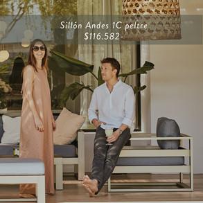Plantilla Shop peltre sillón 1C.jpg