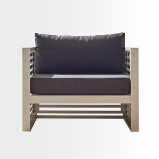 Iguazú sofa • 1 seat