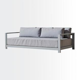 Iruya sofa • 3 seat