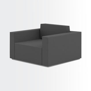 Iberá sofa • 1 seat