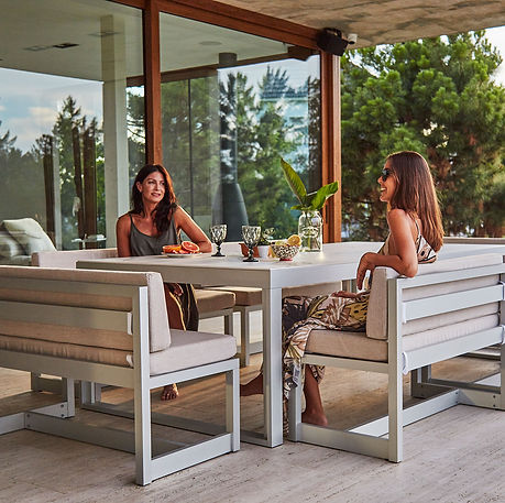 CHAIRS-AND-BENCHES-home.jpg