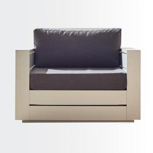 Calafate • 1 seat sofa