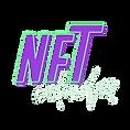 nft-calendar-transparent.png