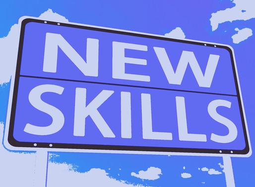 9 פרמטרים להשתלבות מואצת בעולם התעסוקה המשתנה של ימינו