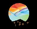 רק לוגו קטן3 אילנה בת שלום.png