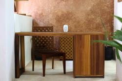 Nyota Desk