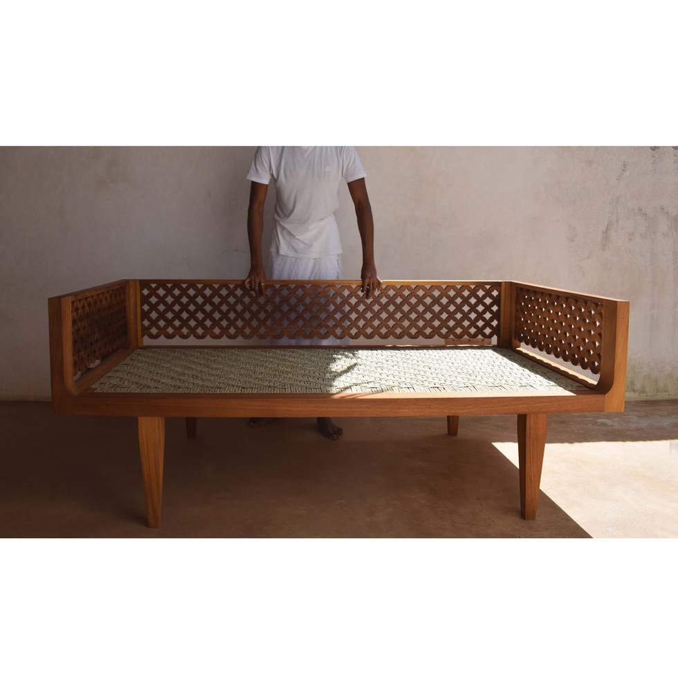 usitu day bed 3