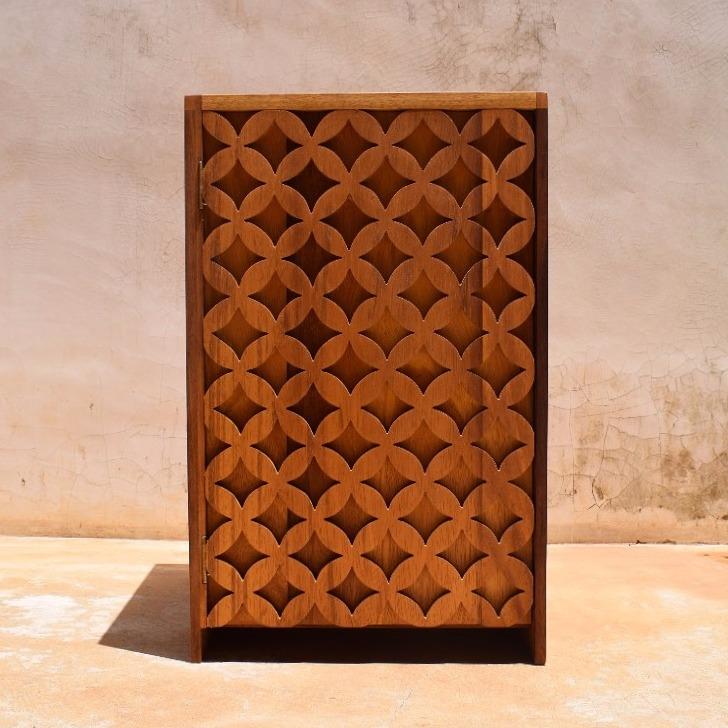 Chunguza Cabinet