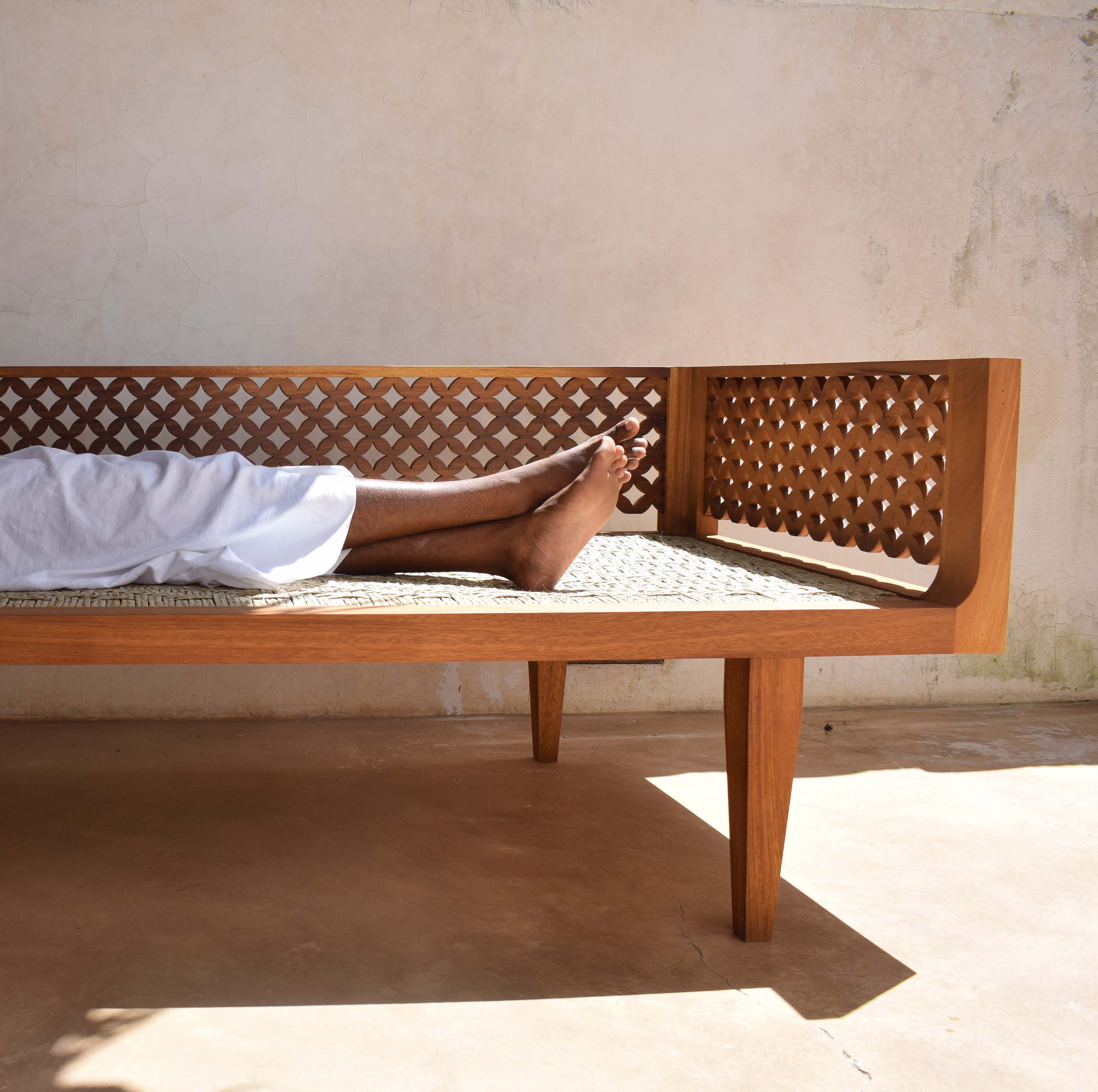 Usitu Daybed
