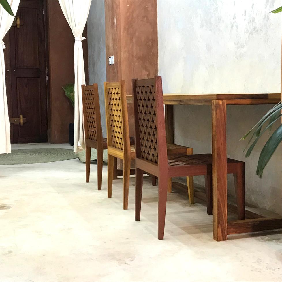 Nyota Table and Mashirbirya Chair.jpg