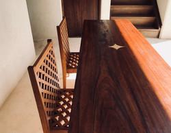 Nyota Table