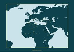 Global Migration Nodes-01