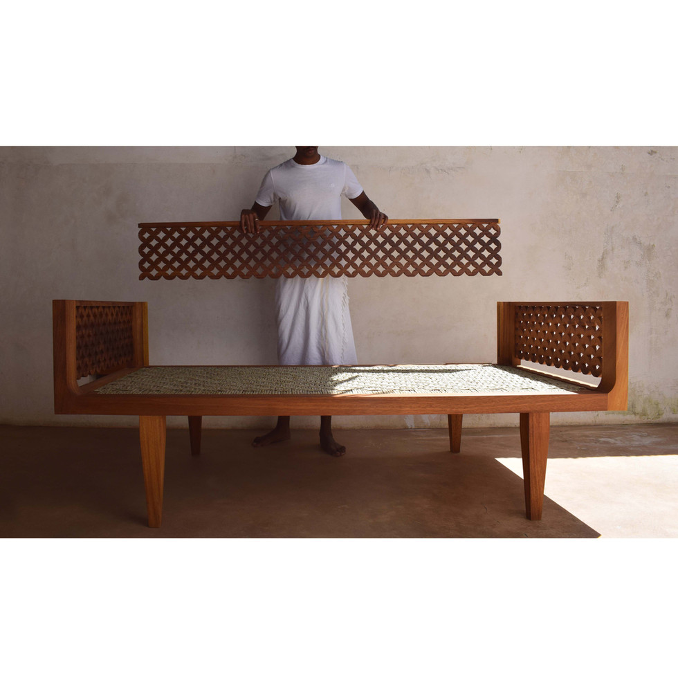 usitu day bed 4