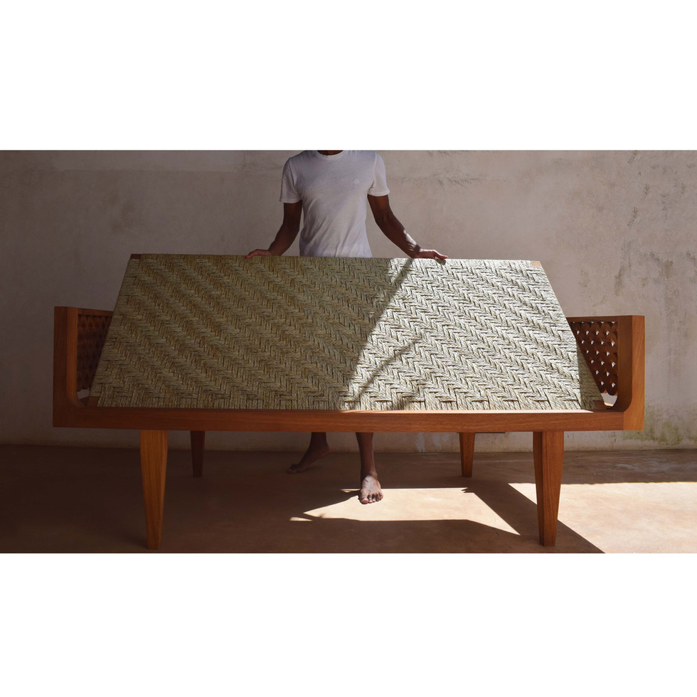 usitu day bed 2