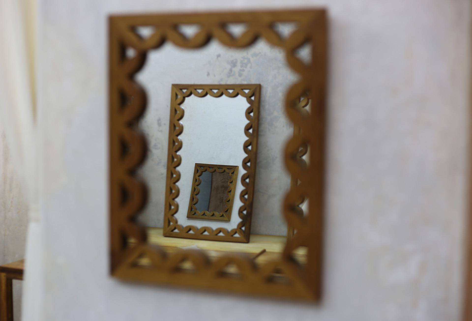 Meta Meta Mirrors.jpg