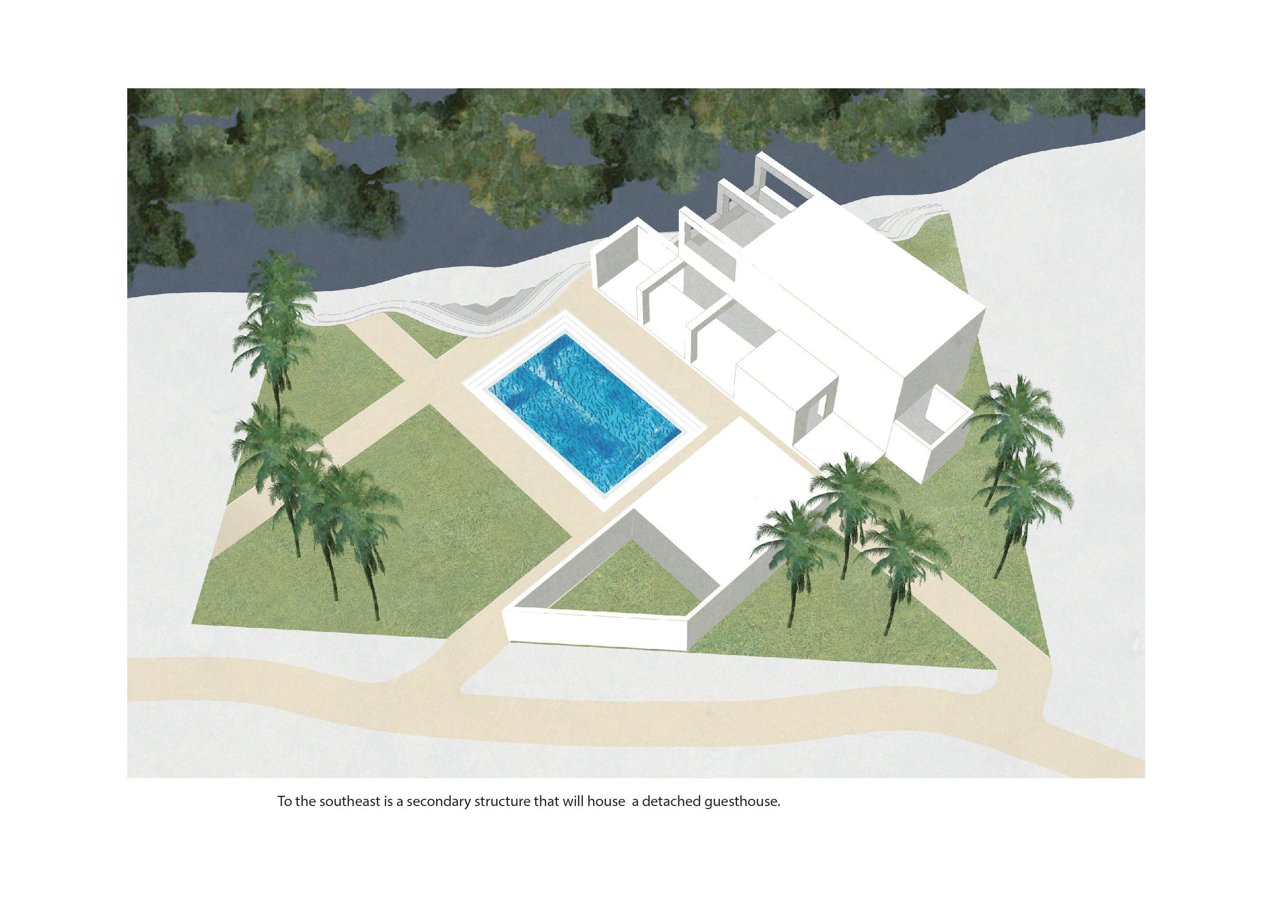 pinwheel house-10