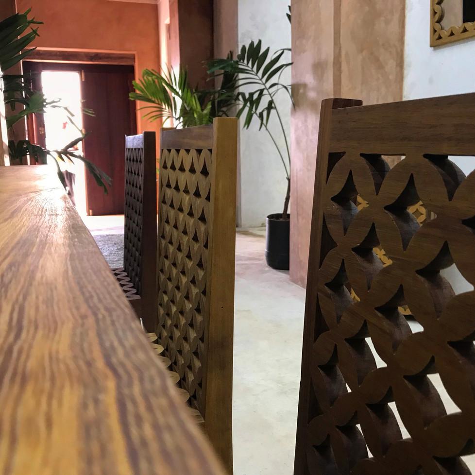 Nyota Table and Mashirbirya Chair 1.jpg
