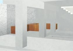pinwheel house-03